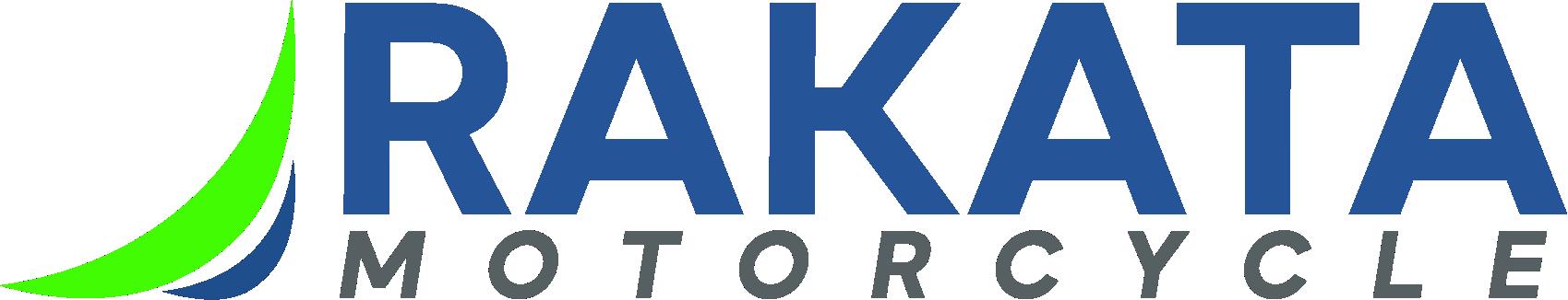 RakataMotorcycle